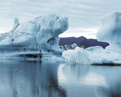 http://nananneng2.files.wordpress.com/2010/08/kutub-utara1.jpg